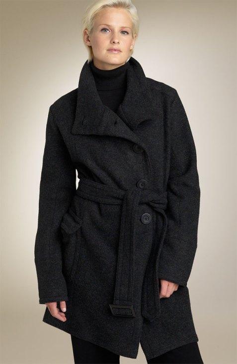 111-ak-trench-coat.jpg